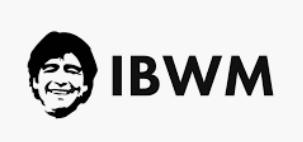 ibwm logo