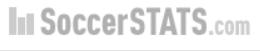 soccer stats logo