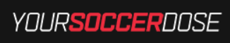 your soccer dose logo