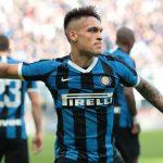 Barcelona table convincing offer for Inter Milan striker Lautaro Martinez