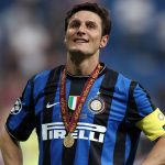 10 Greatest Inter Milan Players of All Time
