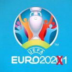 Who are the Main Contenders for Euro 2021 According to the Bookmakers?