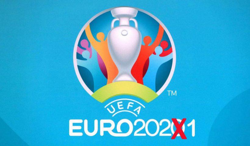Euro-2021-logo