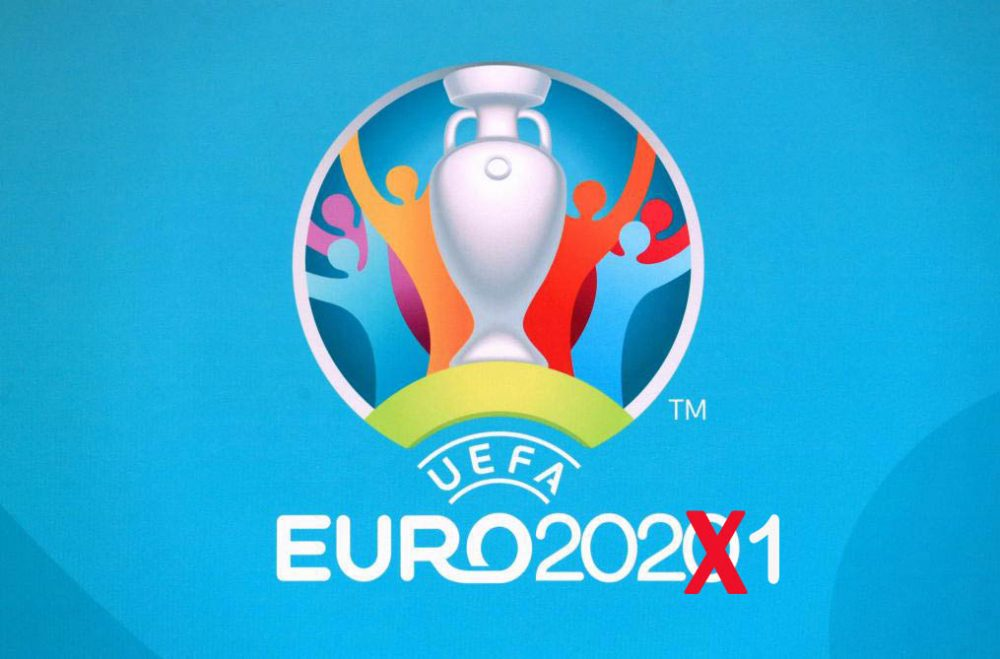 Who are the Main Contenders for Euro 2021 According to the Bookmakers? | | FootballTalk.org