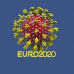 EURO 2020 Postponed by 12 months