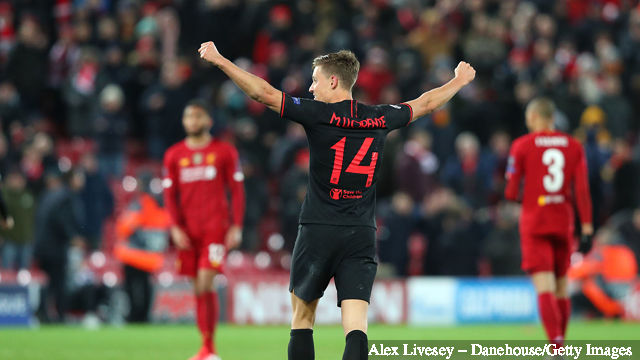 marcos_llorente_of_atletico_madrid_celebrates_at_anfield_goal_against_liverpool