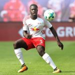 Will Dayot Upamecano move to the Premier League?