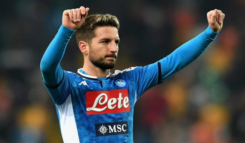Dries+Mertens+Napoli+goal+Celebration