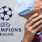 Champions League Semi-Finals: Still Too Close to Call