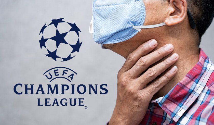 champions-league-corona-mask