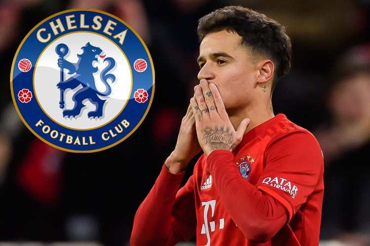 coutinho_transfer_to_chelsea