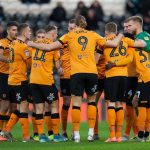 What Needs to Change at Hull City?