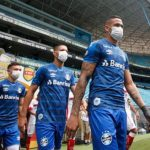 The Impact of Coronavirus on Football