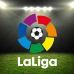 La Liga to Resume from June 20