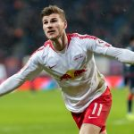 Jurgen Klopp Wants Timo Werner at Liverpool
