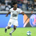 Should Manchester United make a move for Rennes midfielder Eduardo Camavinga?