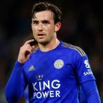 Chelsea speeding up the pursuit of £80m-rated Ben Chilwell