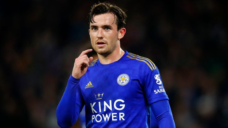 ben-chilwell-leicester-city