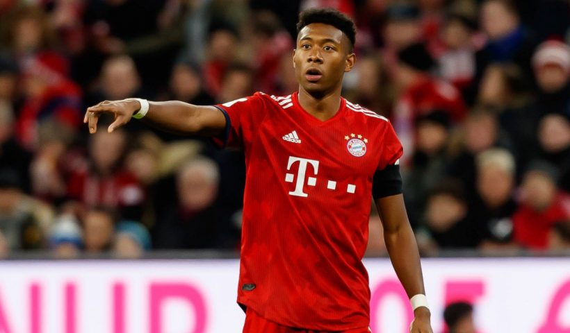 david-alaba-fc-bayern-munich