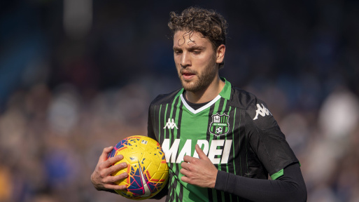manuel-locatelli-us-sassuolo