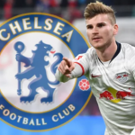 Timo Werner transfer agreed with Chelsea