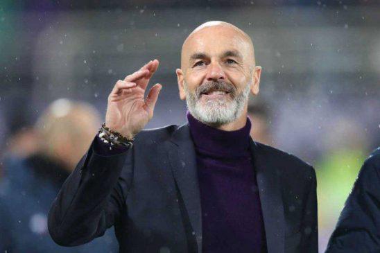 Stefano-Pioli-ac-milan-manager