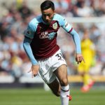 Manchester City plot shock swoop for Burnley's Dwight McNeil