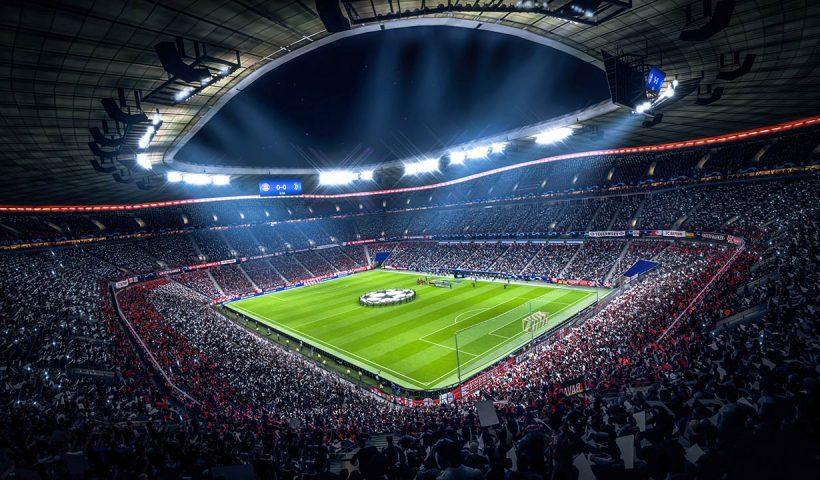 fifa-19-stadium-4k-of