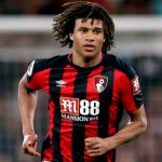 Manchester City rivalling Chelsea for Nathan Ake