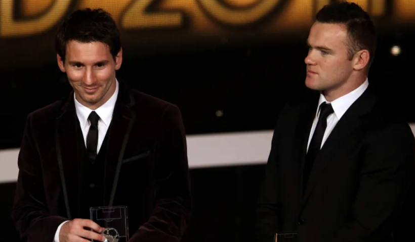 Ballon-dOr-Gala-2011-messi-rooney
