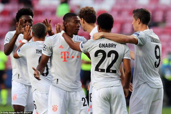 Barcelona-2-8-Bayern-Munich-celebration