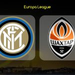 Inter Milan vs FC Shakhtar Donetsk Preview