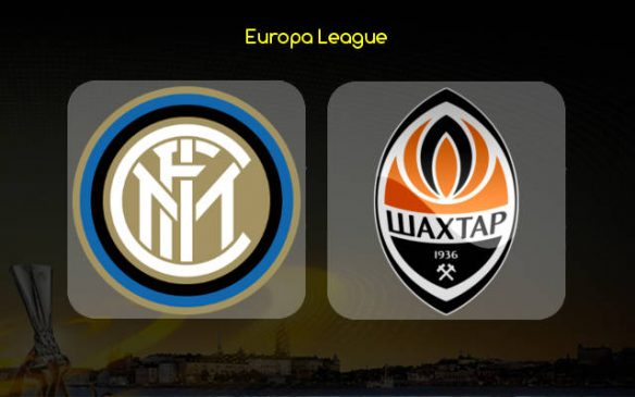 Inter-vs-Shakhtar-Donetsk-Europa-League-Preview