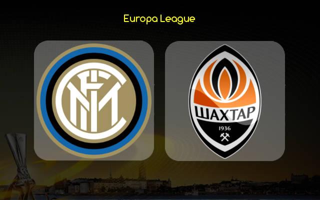 Inter-vs-Shakhtar-Donetsk-Europa-League-Preview
