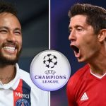 Champions League Final: PSG vs Bayern Munich Preview