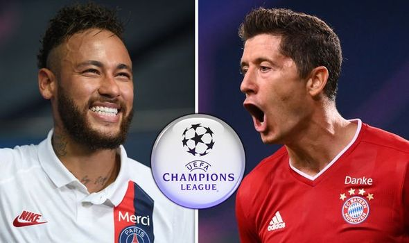 PSG-vs-Bayern-Munich-champions-league-final-2020