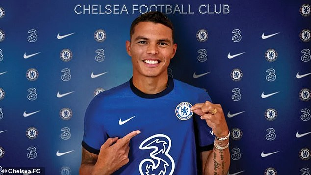 Thiago-Silva-completes-the-free-transfer-to-Chelsea