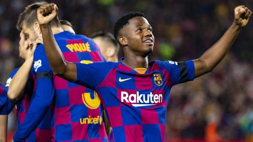 ansu-fati-fc-barcelona-celebrates-goal