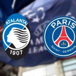 Atalanta vs PSG Preview: Tricky tie for the Parisians as they face free scoring Italians