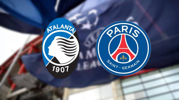 atalanta-vs-psg-champions-league-preview