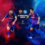 FC Barcelona vs Napoli Preview: As wounded Barca take on Gennaro Gattuso's Napoli in a tricky tie