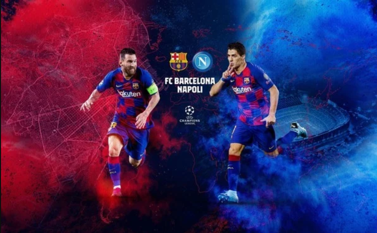 barcelona-napoli-preview-champions-league