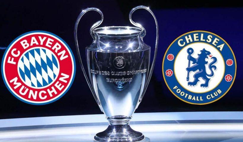 bayern-munich-vs-chelsea-champions-league