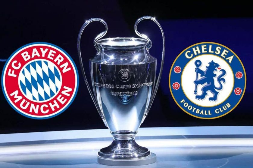 bayern-munich-vs-chelsea-champions-league
