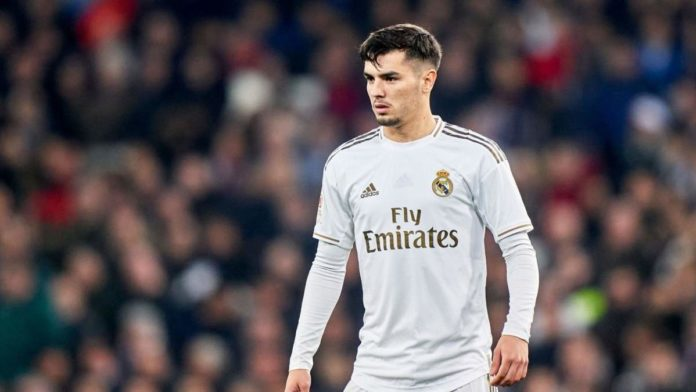 brahim-diaz-could-join-milan