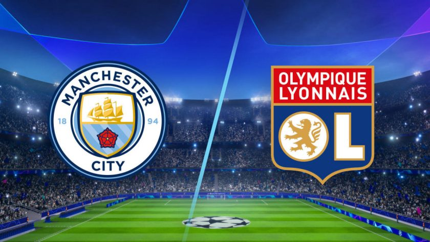 champions-league-quarterfinal2-man-city-lyon