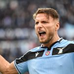 Ciro Immobile bags European Golden Boot and puts an end to Ronaldo and Messi dominance