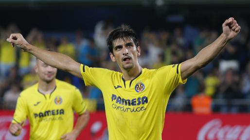 gerard-moreno-villarreal-cf-celebrates-goal