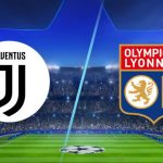 Juventus vs Lyon Preview: Maurizio Sarri looks at Cristiano Ronaldo to overcome a 1-0 deficit