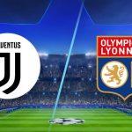 Juventus vs Lyon Preview: Maurizio Sarri looks at Cristiano Ronaldo to overcome a 1-0 deficit